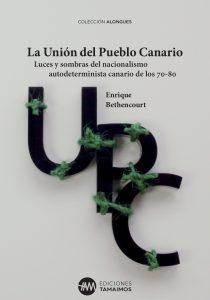 cubierta UPC-001